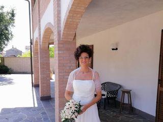 Villa Realetta 4
