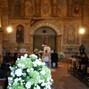 Le nozze di Luana Infantino e Linea Verde 9