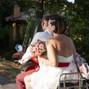 Le nozze di Lodovico Bevilacqua e Kframe fotografia & video 26