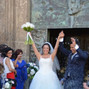 le nozze di Nancy Carcioppolo Genova e My Sicily Wedding 29