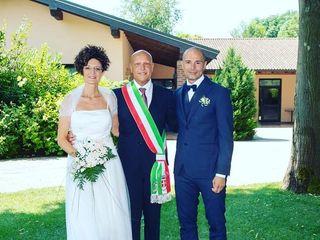 Villa Realetta 5