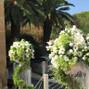 Le nozze di Luana Infantino e Linea Verde 10