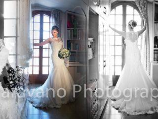 Paravano Photography 7