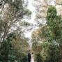 Le nozze di Ilaria e Matteo Lomonte Photography 25