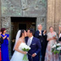le nozze di Nancy Carcioppolo Genova e My Sicily Wedding 30