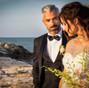 Le nozze di Monica e Studio Campanelli Fotografo 82