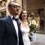 Le nozze di Lodovico Bevilacqua e Kframe fotografia & video 29