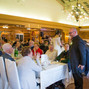 le nozze di Matteo Bonomini e Hotel Ristorante Da Franco e Adriana 12
