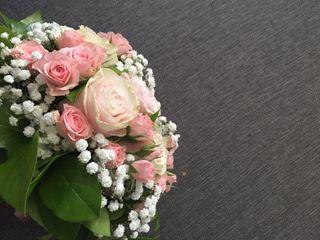 La Boutique del fiore Varedo 3