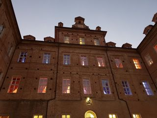 Castello di Montaldo 5
