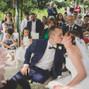 Le nozze di Gualtiero Alimonti e Alessandro Vargiu Studio 11