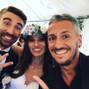 Le nozze di Mattia Poles e Matteo MusicaliveDj Savini 11