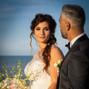 Le nozze di Monica e Studio Campanelli Fotografo 84