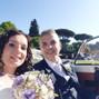 le nozze di Valentina Mangiameli e Canestri Autonoleggi 2