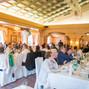 le nozze di Matteo Bonomini e Hotel Ristorante Da Franco e Adriana 13
