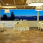 Italiana Hotels Borgo di Fiuzzi Resort & Spa 4