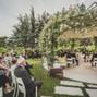le nozze di Gualtiero Alimonti e Alessandro Vargiu Photography 14
