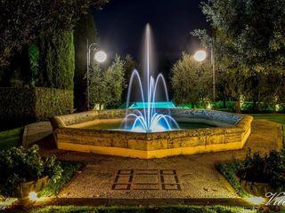 Villa Magi 2