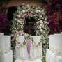 Le nozze di Monica e Studio Campanelli Fotografo 85