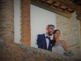 Massimiliano Morandi 5