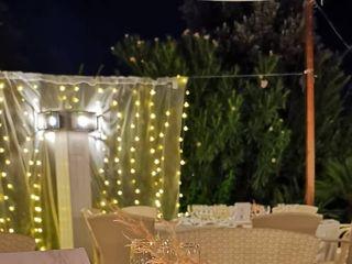 Almita Events & Weddings 5