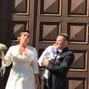le nozze di Barbara Todini e Atelier Essenze Moda by Santina 2
