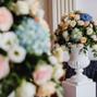 Le nozze di Luigina e Flora Mediterranea 9