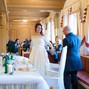le nozze di Matteo Bonomini e Hotel Ristorante Da Franco e Adriana 15