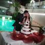 le nozze di Follari Miriam e Park Hotel Leon d'Oro 8