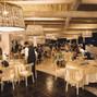 Italiana Hotels Borgo di Fiuzzi Resort & Spa 8