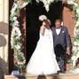 Le nozze di Rattazzi Antonio e Grotta del Conte 19