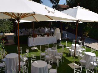 Fiorelli Catering 5