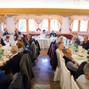 le nozze di Matteo Bonomini e Hotel Ristorante Da Franco e Adriana 16
