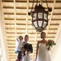 Le nozze di Lodovico Bevilacqua e Kframe fotografia & video 34