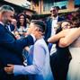 Le nozze di Monica e Studio Campanelli Fotografo 88