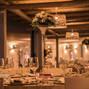 Italiana Hotels Borgo di Fiuzzi Resort & Spa 11