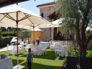 Fiorelli Catering 7