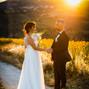 Le nozze di Monica e Studio Campanelli Fotografo 89