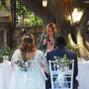 Le nozze di Carla Caltabiano e Baglio dei Principi di Spadafora 30
