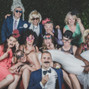 le nozze di Gualtiero Alimonti e Alessandro Vargiu Photography 19