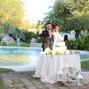 le nozze di Giovanna Jennifer e Relais Masseria San Felice 2