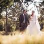 le nozze di Emanuele Pallotta e Daniele Patron Wedding Reportage 3