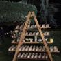 Catering Enoteca La Torre 7