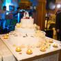 le nozze di Matteo Bonomini e Hotel Ristorante Da Franco e Adriana 19
