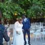 Le nozze di Carla Caltabiano e Baglio dei Principi di Spadafora 31