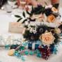 Le nozze di Luigina e Flora Mediterranea 14
