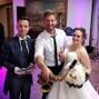 Le nozze di Simone e Thomas De Gobbi Dj Sax 11