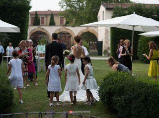 Villa Polfranceschi 4