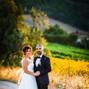 Le nozze di Monica e Studio Campanelli Fotografo 91