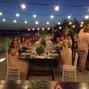 Catering Enoteca La Torre 8